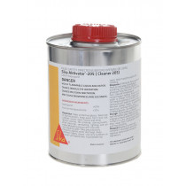 Sika Activator-205 Surface Activating Agent 1L