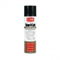 CRC Clean-R-Carb Aerosol 500ml