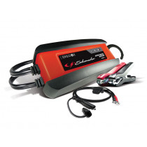 Schumacher SPI2 2A 6V/12V Automatic Battery Charger/Maintainer