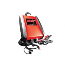 Schumacher SPI6 6A/12V Automatic Battery Charger