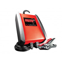 Schumacher SPI15 15A/12V Automatic Battery Charger