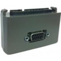 Iridium 9505A RS232 Data Adapter