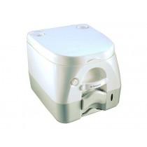 Dometic Sani Pottie Marine/RV Portable Toilet 9.8L