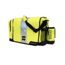ACR 2278 RapidDitch Bag