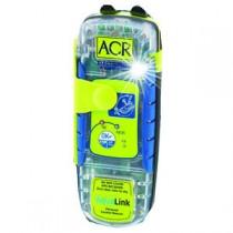 ACR AquaLink PLB-350B Handheld GPS Receiver