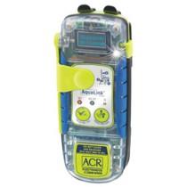 ACR PLB-350C AquaLink View GPS