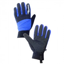 AFTCO Bluefever Cold Pro Fishing Gloves CP-12 XXL