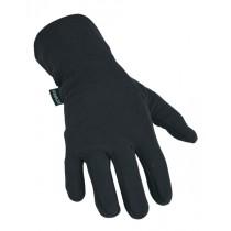 Swazi Fingerprints Gloves