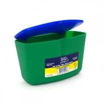 Alvey Bait Box - Plastic