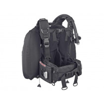 Aropec Aqua BCD Back Inflation Weight Integrated Medium