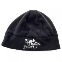 Black Magic Beanie - New Style