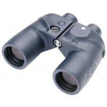 Bushnell 137500 7X50 Marine Binoculars with Compass