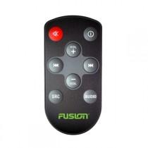 Fusion Remote Control for 2012 Head Units
