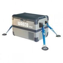 WAECO CFX Universal Fixing Kit
