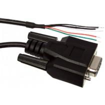 Actisense NDC-4 USB Cable Upgrade Kit