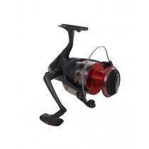 DAM Quick HPN Pro 480FD Spinning Reel