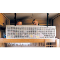 Seitz Bunk Safety Net 1.8m