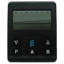 Eberspacher 701 Water Heater Digital Modulator with Diagnostics & Loom