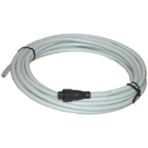 Furuno 000-154-028 7-Pin Data Cable NMEA