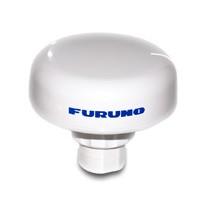 Furuno GP-330B GPS/WAAS Receiver Antenna for NavNet