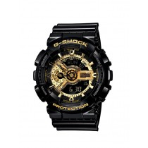 G-Shock GA110GB-1A Special Edition Watch 200m