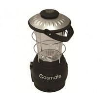 Gasmate Dynamo 12 LED Lantern