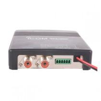 Icom MXA5000 AIS Receiver