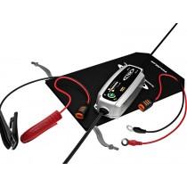 CTEK MXS 3.8 6-Stage Battery Charger 12V 3.8A