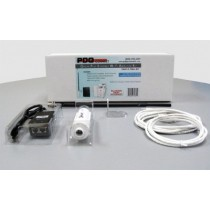PDQ Connect Orion Wifi Amplifier Kit
