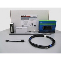 PDQ Connect Broadcast Wi-Fi Pro Kit