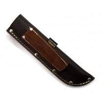 Kilwell Rabbiter Leather Sheath 25cm