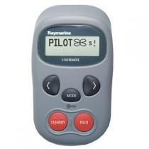 Raymarine S100 Wireless Autopilot Remote