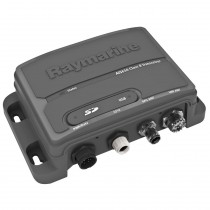 Raymarine AIS650 Class B AIS Transceiver