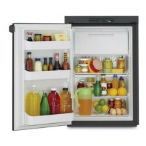 Dometic RM2455 3-Way Fridge with Automatic Energy Selector 120L