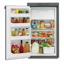 Dometic RM2555 3-Way Fridge with Automatic Energy Selector 148L