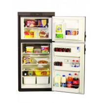 Dometic RM4606 3-Way Fridge Freezer with Universal Energy Selector 186L