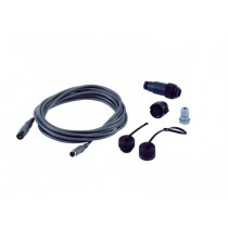 WAECO RV34 Cable System