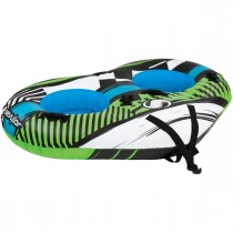 Sevylor Double Wide 2-Person Sea Biscuit
