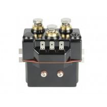 Quick T6315 Solenoid Unit