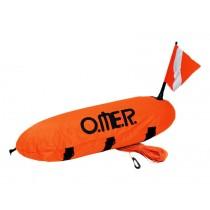 OMER Master Torpedo Float