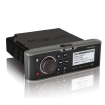 Fusion MS-UD650 Marine Stereo with Internal UNI-Dock