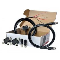 Actisense Micro Starter Kit
