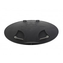 Kayak Hatch Oval 10x18in