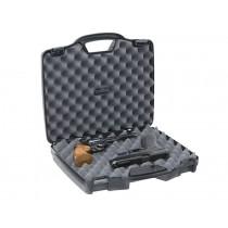 Plano Pro-Max Pistol Case