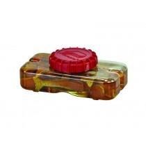 Plano Liqua-Bait Bottle and Bait Grabber