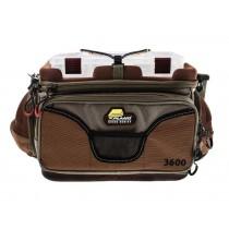 Plano 3600 Guide Series Tackle Bag