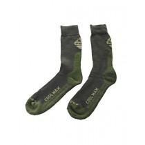 Snowbee Coolmax Technical Wading Socks