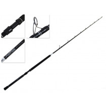 Shimano Abyss SW Overhead Pitch Bait Rod 6'4'' 40-100lb 1pc