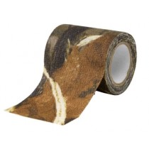 Allen Camo Cloth Tape Mossy Oak Duck Blind 120 x 2in