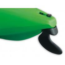 FeelFree Skeg for Nomad and Gemini Kayak